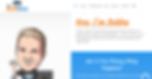 online genius, legal templates, bobby klink, shaka designs