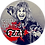 Thumbnail: Ozzy