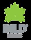 BILD Member logo
