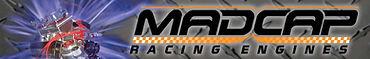 Madcap, Racing, Engines, Prostock, NHRA, V8, EFI, GRP, Gibtech, Western Motorsports, V. Gaines, Kendall, Dart