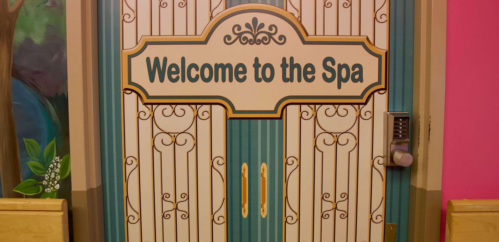 Spa Door.jpg