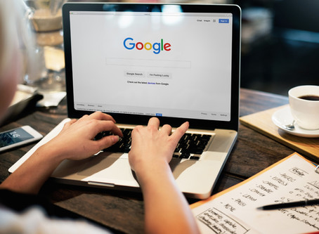 Wix SEO for Beginners