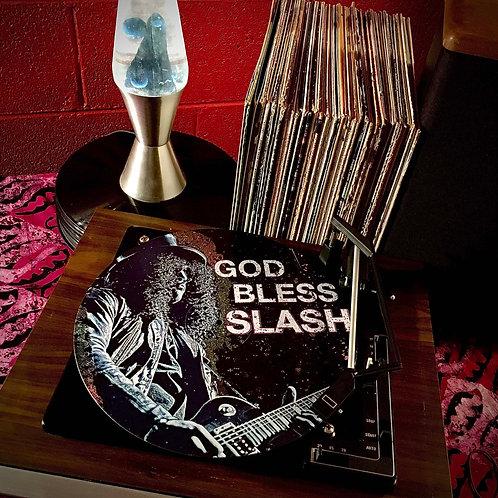 Slash-Guns n Roses