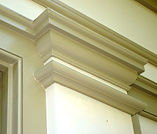 Crosslin Building Supply, Crosslin Building Supply Eagleville TN, Crosslin Moulding & Millwork
