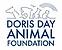 DOris Day logo