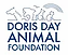 DOris Day logo
