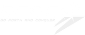 GFAC Logistics Logo - Atlanta Delivery Services