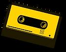 Cassette_edited.png
