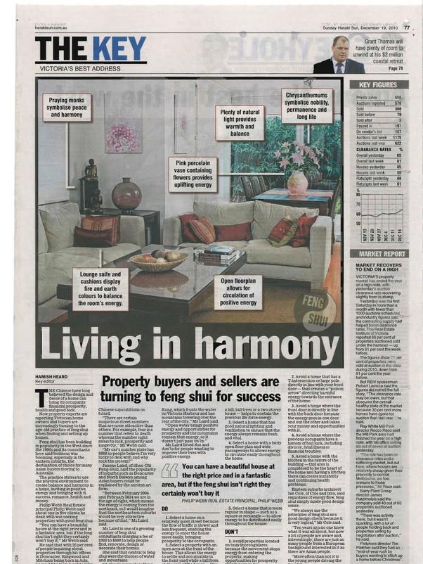 Feng-Shui-Living-in-Harmony-Sun-Herald-1