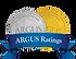 Argus Rating