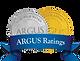 Argus ratings