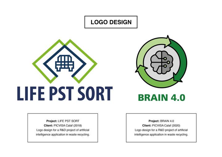 Picvisa Logos