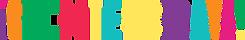 GB-HeaderLogo-Color.png