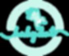 logo design 5_edited.png