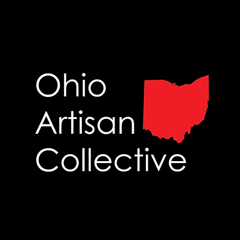 Ohio Artisan Collective.png