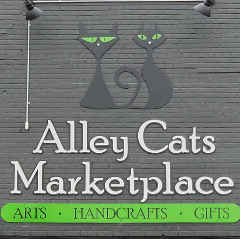 AlleyCats.png