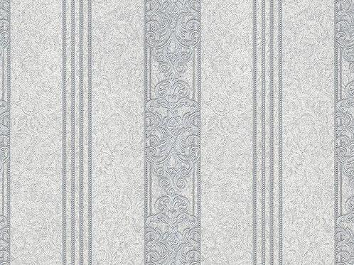 size 1.00m x 10m ( VA 6253 )
