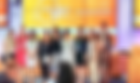 Screen Shot 2020-02-03 at 2.09.01 PM.png
