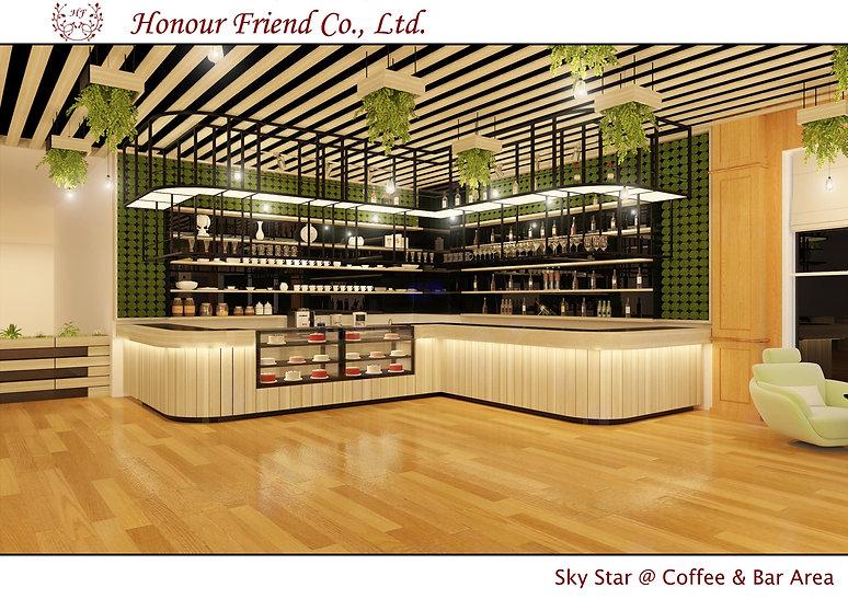 Coffee&Bar-01.jpg