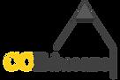 CC Educare Logo.png