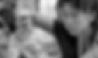 Screen Shot 2020-02-03 at 2.08.34 PM.png