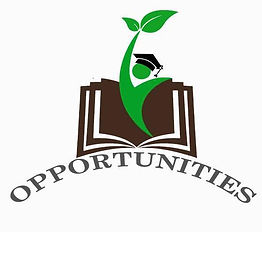 Opportunties English School