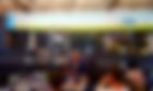 Screen Shot 2020-02-03 at 2.08.39 PM.png
