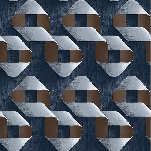 size 0.53m x 10m ( code 971106)