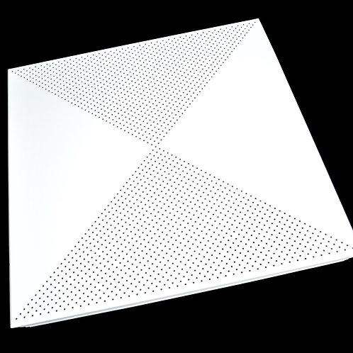 XL - 11 ( 600x600mm x 0.6mm)