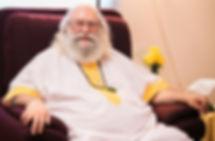 403.YLS.guru.poornima.2018.jpg