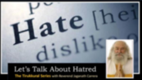 Let_s Talk About Hatred 6-9-20.jpg