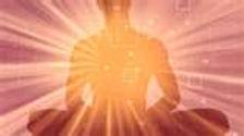 bhakti_yoga.jpg
