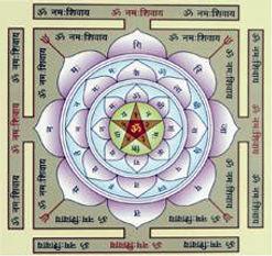 mahamrityunjaya-yantra.jpg