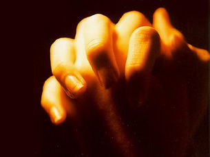 prayer hands.jpg