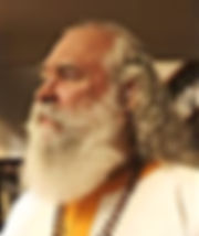 Sri Guruji 3-15-20 (2).jpg