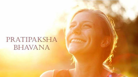 Pratipaksha-Bhavana SWA Image _2_.jpg