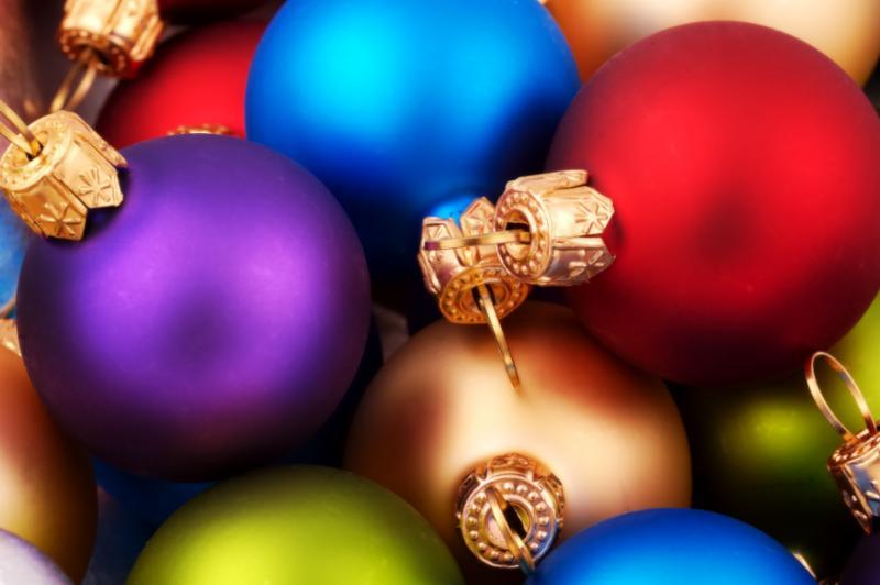 Holiday Giving Satsang