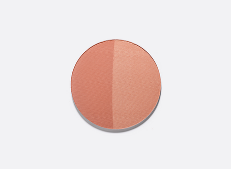 10 Rules for Flawless Blush
