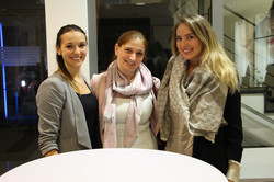 Rotaract Club Linz