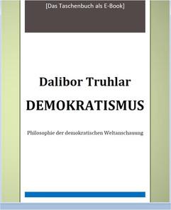 Demokratismus