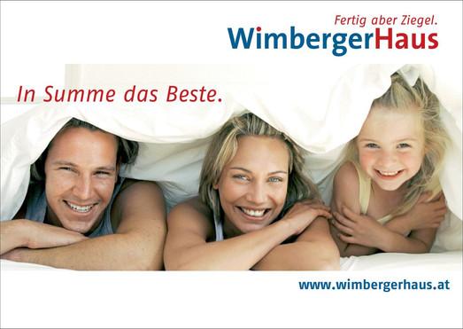 Wimbergerhaus