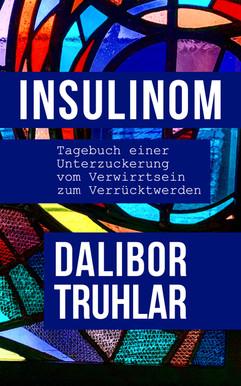 Insulinom