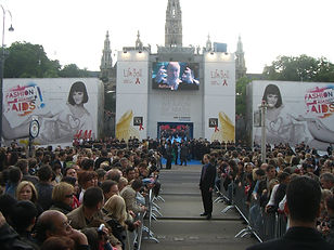 Lifeball Entrance.jpg