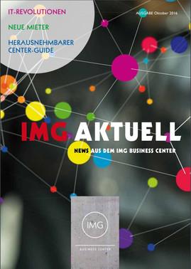 IMG Business Center