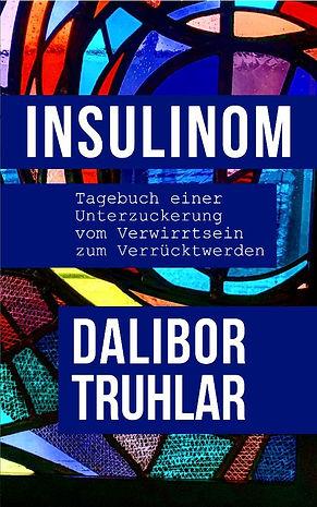 Insulinom Tagebuch einer Unterzuckerung vom Verwirrtsein zum Verrücktwerden