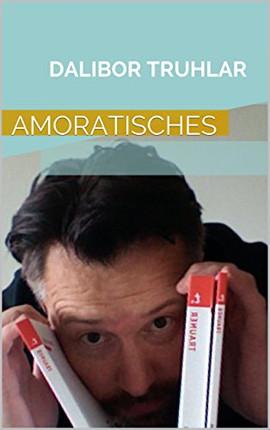 Amoratisches.jpg