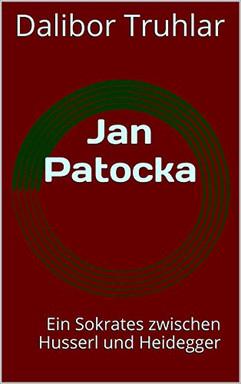 Jan Patocka