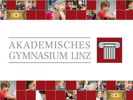 Akademisches Gymnasium Linz