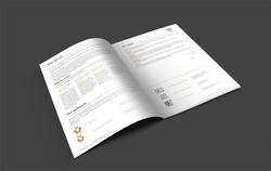 NobleOak annual report_sample-2