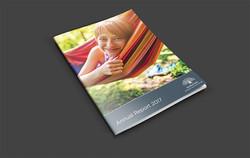 NobleOak Annual Report